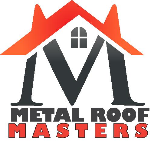 Metal Roof Masters
